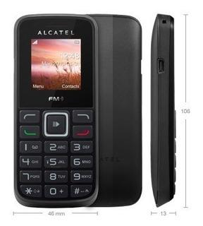 Alcatel 1011