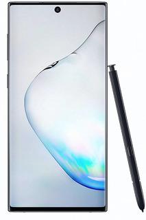 Celular Libre Samsung Galaxy Note 10 256gb 8gb Ram 4g