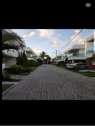 Casa - Ca00349 - 32556378