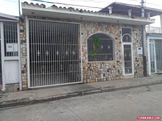 Casas En Venta 04125078139