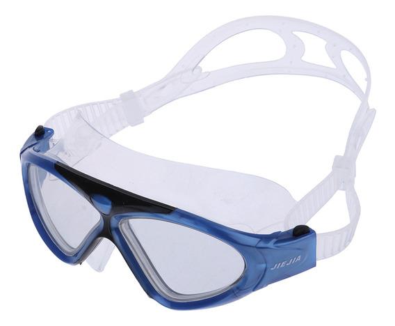 Anti Óculos De Proteção Uv Da Nadada Da Proteção Dos Ó