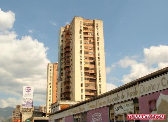 Apartamentos En Venta Maracay Mls 20-1570 Ev
