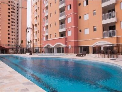 Apartamento - Ap03305 - 4379832