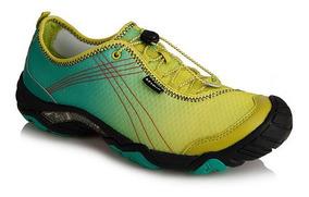 Respirable Libre Río Arriba Al Aire Zapatos Vadear Clorts Z shtQrCdx