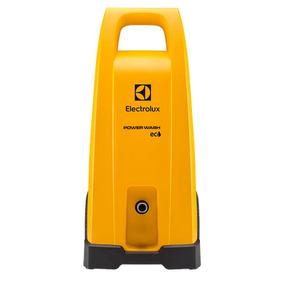 Lavadora De Alta Pressão Powerwash Eco (ews30)