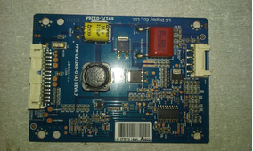 Inverso Panasonic Tc-l32b6b