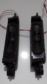 Alto Falantes Panasonic Tc 32d400b