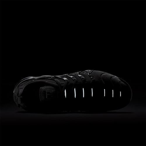 Tênis Nike Air Vapormax Plus Masculino Original.