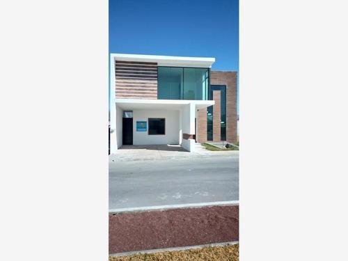 Casa En Venta En Fracc Rincón De Los Encinos