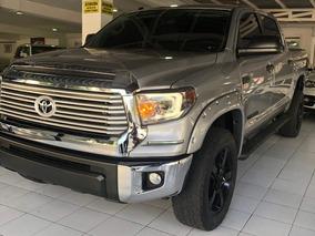 Toyota Tundra Xp