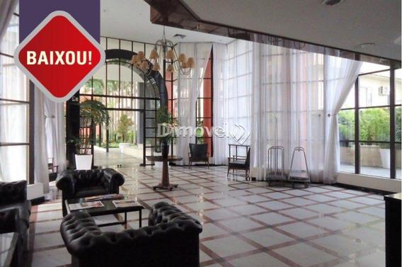 Apartamento - Independencia - Ref: 13087 - V-13087