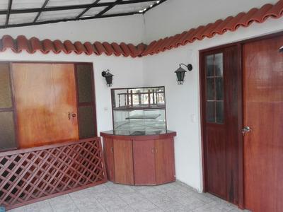 Alquilo Departamento San Borja