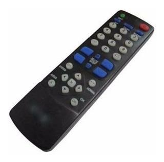 Control Remoto Universal Para Tv Todas Las Marcas Oferta!!!