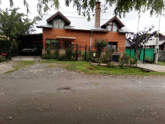 Casa/dpto Es San Martín De Los Andes
