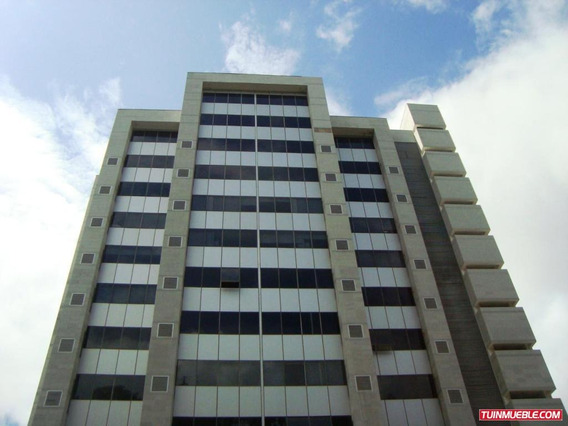Oficinas En Alquiler Mls #18-7896