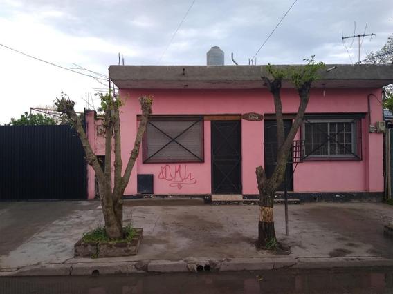 Casa En Monte Grande, Zona Sur