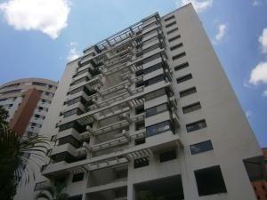 Apartamento Venta El Parral Valencia Carabobo 2010511 Rahv
