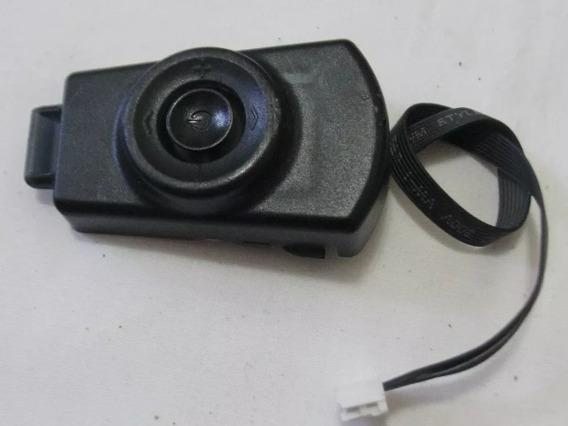 Placa Controle Joystick Samsung Un40eh5000