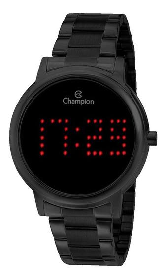 Relógio Feminino Champion Digital Ch40044d