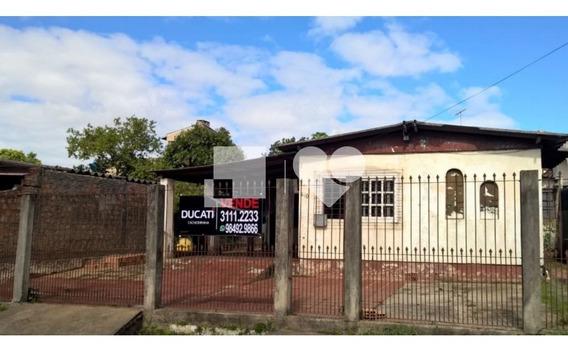 Casa - Morada Do Vale I - Ref: 17008 - V-248665