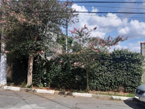 Casas - Ref: V780431