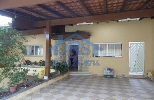 Sobrado Com 3 Dormitórios À Venda, 250 M² Por R$ 900.000,00 - Jardim Boa Vista (zona Oeste) - Osasco/sp - So2016