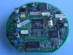 Peça Speeddome 0301-0948-01 American Dynamics Sensormatic