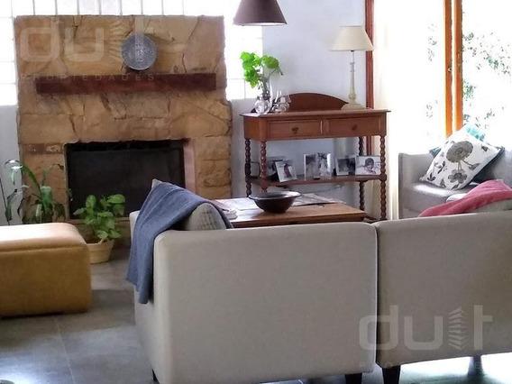 Casa En Venta 4 Dormitorios Pileta Country La Herradura Villa Allende