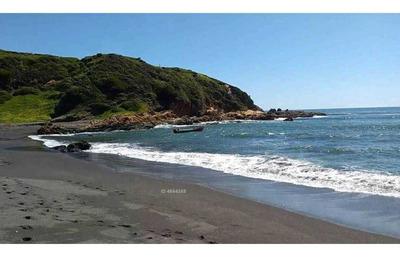 Cobquecura, Bío Bío, Chile