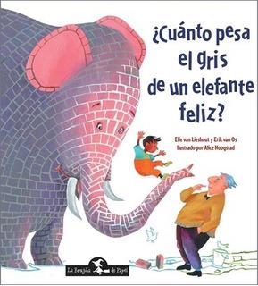 ¿cuánto Pesa El Gris De Un Elefante Feliz? - Van Lieshout, V