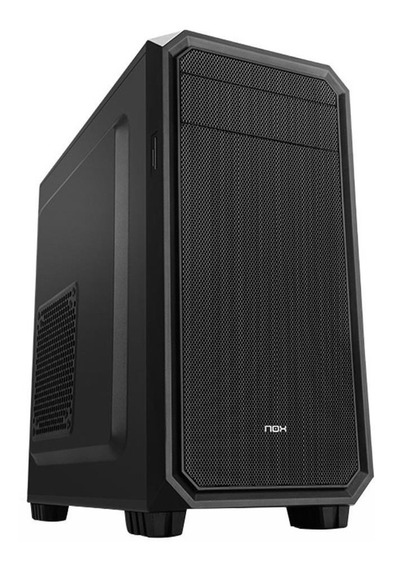 Computador Desktop Cpu Amd Fx 8300 8 Core 8gb Ssd 240gb