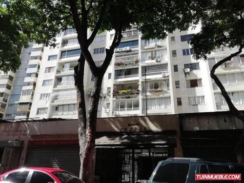 Apartamentos En Venta  Código  Ic 19-11309