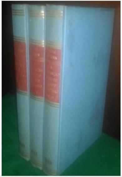 A Mineração À Luz Do Direito Brasileiro 3 Volumes