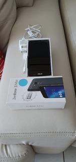 Celular Asus Zen Fone 3 Max