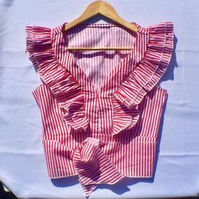 f8dff64a1d Blusa Moda 2018 - Blusas para Mujer en Mercado Libre Colombia