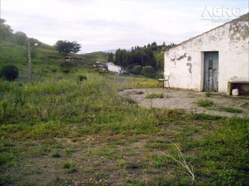 Terreno Residencial À Venda, Vila Souto, Bauru - Te0234. - Te0234