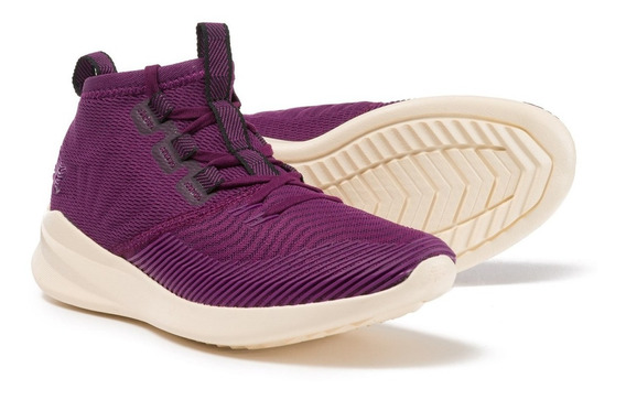 Tenis New Balance Cypher Mujer