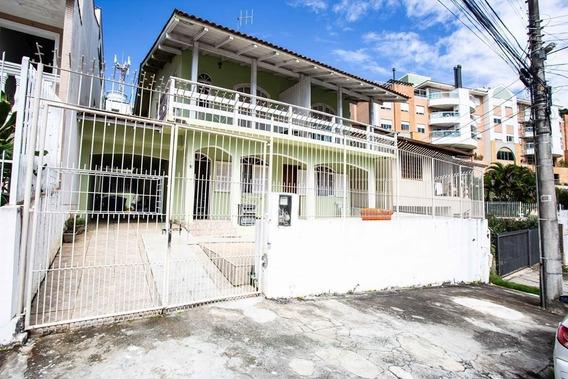 Kitinete Mobiliada Na Carvoeira - 73282