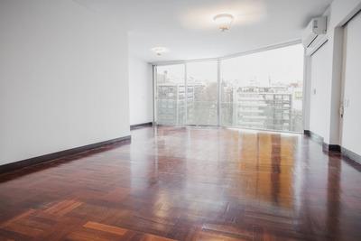Penthouse Av.brasil Y Rbla.cat.tzas.serv.gge 2 Vig.calef
