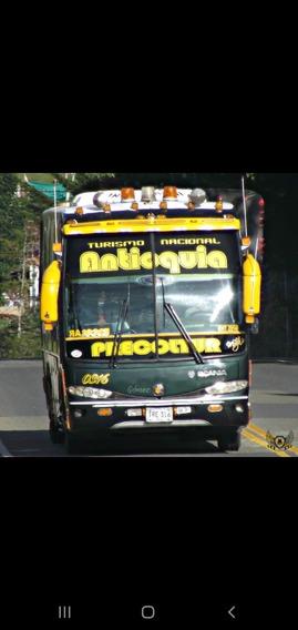 Scania 2005
