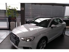 Audi A3 2.0 Tfsi Ambition S-tronic