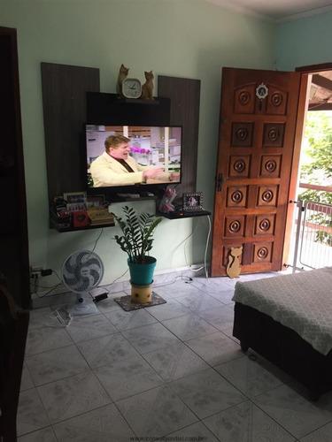 Imagem 1 de 26 de Casas À Venda  Em Jundiaí/sp - Compre A Sua Casa Aqui! - 1451181