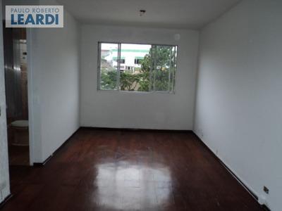 Apartamento Butantã - São Paulo - Ref: 440366