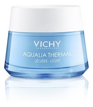Vichy Aqualia Thermal Ligera Pote 50ml