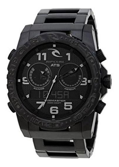 Relógio Rip Curl - Cortez 2 Xl Tidemaster2 - 217715