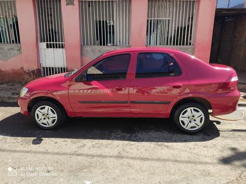 Imagem 1 de 10 de Chevrolet Prisma