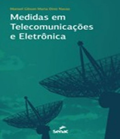 Medidas Em Telecomunicacoes E Eletronica