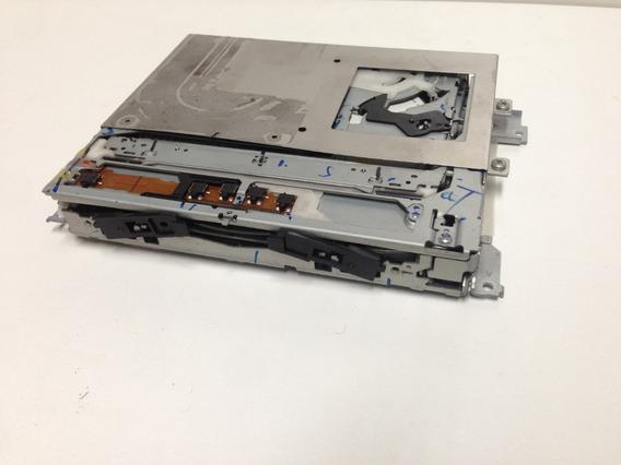 Mecanica Com Leitor Dvd Pioneer 5100 5150 5180