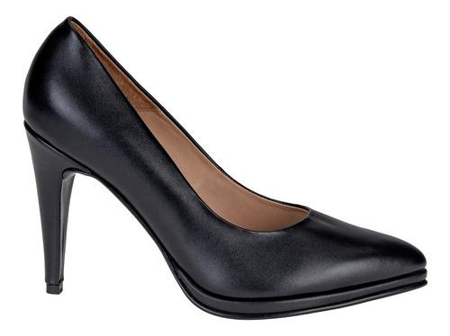 Zapatos Top Model Th-02i19 - Footloose
