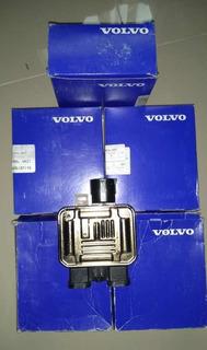 Módulo De Ventiladores Volvo Xc60